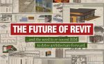 Future of Revit