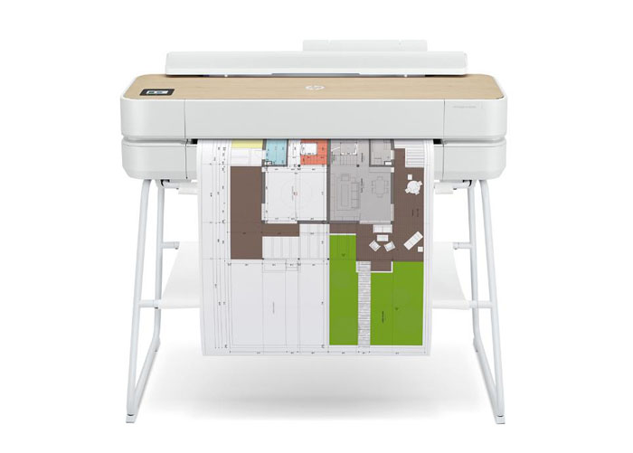 HP DesignJet Studio Printer