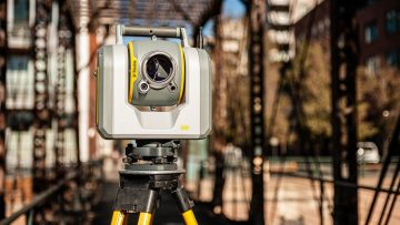 Trimble-Trimble-SX12-Scanning-Total-Station