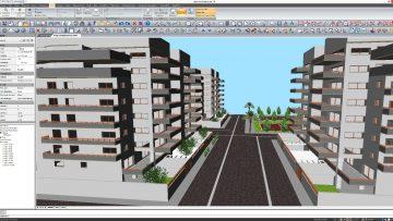 4M-IDEA-Architecture