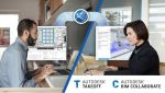 Autodesk Takeoff for quantification
