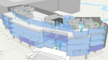 Esri_UK_indoor_mapping1