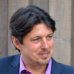 Richard Harpham
