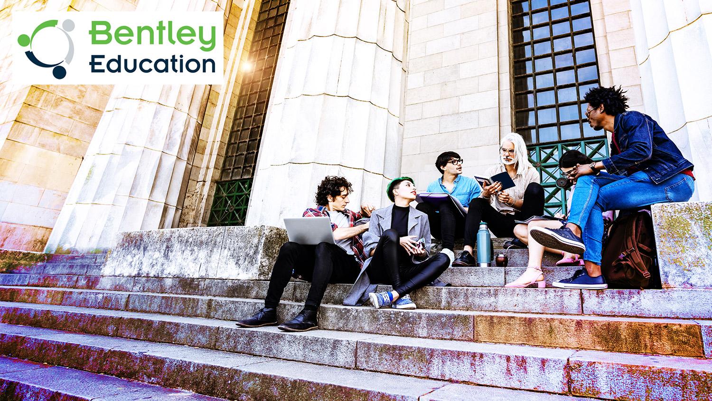 Bentley Education