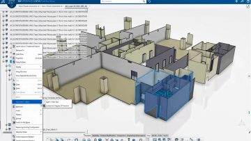 model-imported-from-Revit-2