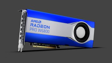 W6800