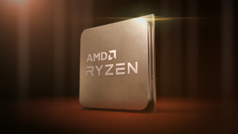 AMD Ryzen CAD BIM