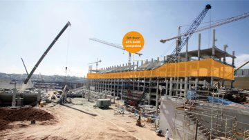 GeoSLAM_ConstructionProgress