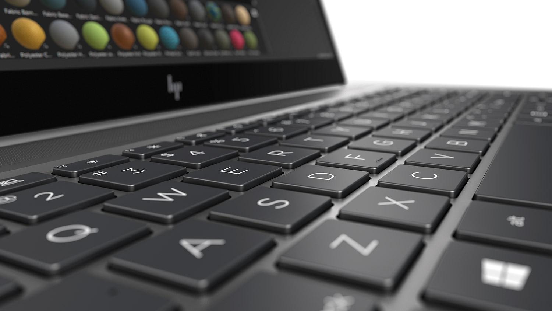 Lightweight workstation laptops 2021